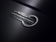 Motion AutoSpa Logo - Entry #230