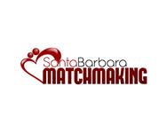 Santa Barbara Matchmaking Logo - Entry #111