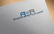Atlantic Benefits Alliance Logo - Entry #115