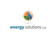 Alterternative energy solutions Logo - Entry #16
