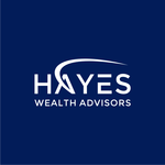 Hayes Wealth Advisors Logo - Entry #13