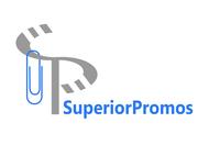 Superior Promos Logo - Entry #115