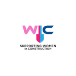 WIC Logo - Entry #73