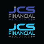 jcs financial solutions Logo - Entry #6