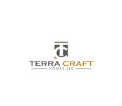 TerraCraft Homes, LLC Logo - Entry #86