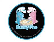 Bunny Pho Logo - Entry #24
