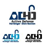 ADHD Logo - Entry #1