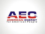 AEC Logo - Entry #37