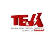 Timpson AST Logo - Entry #161