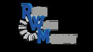 Reagan Wealth Management Logo - Entry #493