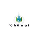 ohawai  (It's important to use all the punctuation as it is shown in the attached pic) Logo - Entry #61