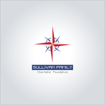Sullivan Family Charitable Foundation Logo - Entry #32
