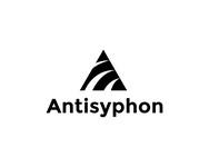 Antisyphon Logo - Entry #61