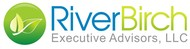 RiverBirch Executive Advisors, LLC Logo - Entry #16