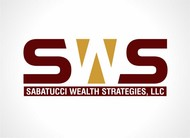 Sabatucci Wealth Strategies, LLC Logo - Entry #93
