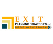 Exit Planning Strategies, LLC Logo - Entry #106
