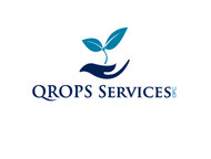 QROPS Services OPC Logo - Entry #263
