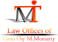 Law Office Logo - Entry #60