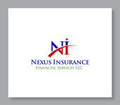 Nexus Insurance Financial Services LLC   Logo - Entry #10