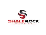 ShaleRock Holdings LLC Logo - Entry #49