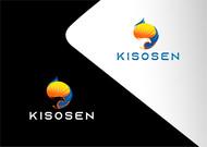 KISOSEN Logo - Entry #332