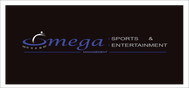 Omega Sports and Entertainment Management (OSEM) Logo - Entry #148