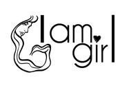Logo design - Entry #71
