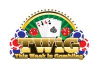 Gambling Industry Logos - Entry #17