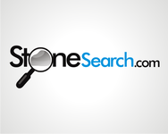 StoneSearch.com Logo - Entry #42