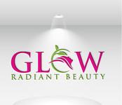 GLOW Logo - Entry #228