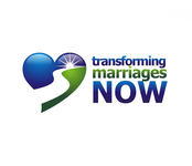 Your MISSION : Transforming Marriages NOW Logo - Entry #42