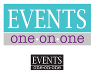 Events One on One Logo - Entry #4