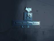 KSCBenefits Logo - Entry #510