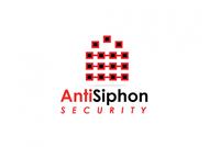 Security Company Logo - Entry #174