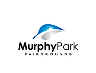 Murphy Park Fairgrounds Logo - Entry #164