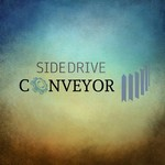 SideDrive Conveyor Co. Logo - Entry #132