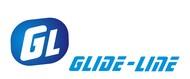 Glide-Line Logo - Entry #96