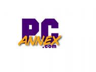 Online Computer Store Logo - Entry #14