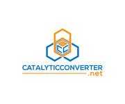 CatalyticConverter.net Logo - Entry #84