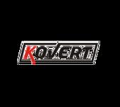 Logo needed for Kovert - Entry #24