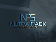 Nutra-Pack Systems Logo - Entry #224