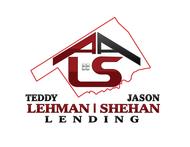 Lehman | Shehan Lending Logo - Entry #101