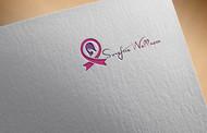 Surefire Wellness Logo - Entry #232