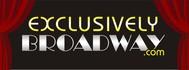 ExclusivelyBroadway.com   Logo - Entry #291