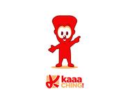 KaaaChing! Logo - Entry #165