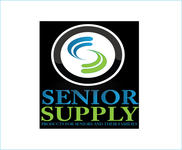 Senior Supply Logo - Entry #54