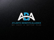 Atlantic Benefits Alliance Logo - Entry #217