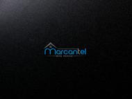 Marcantel Boil House Logo - Entry #109