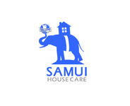 Samui House Care Logo - Entry #5