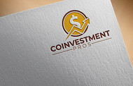 Coinvestment Pros Logo - Entry #70
